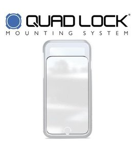 Quad Lock Quad Lock Poncho iPhone6 Plus