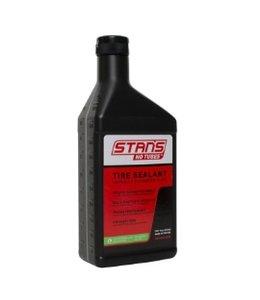 Stan's Stans NoTubes Tyre Sealant 16oz 473 ml