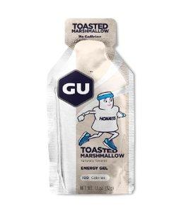 Gu GU Energy Gel Toasted Marshmallow