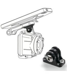 Trigo Trigo GoPro Adaptor for Gadget Station