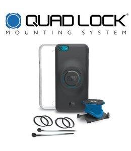 Quad Lock Quad Lock Bike Kit IPhone 6 Plus / 6S Plus