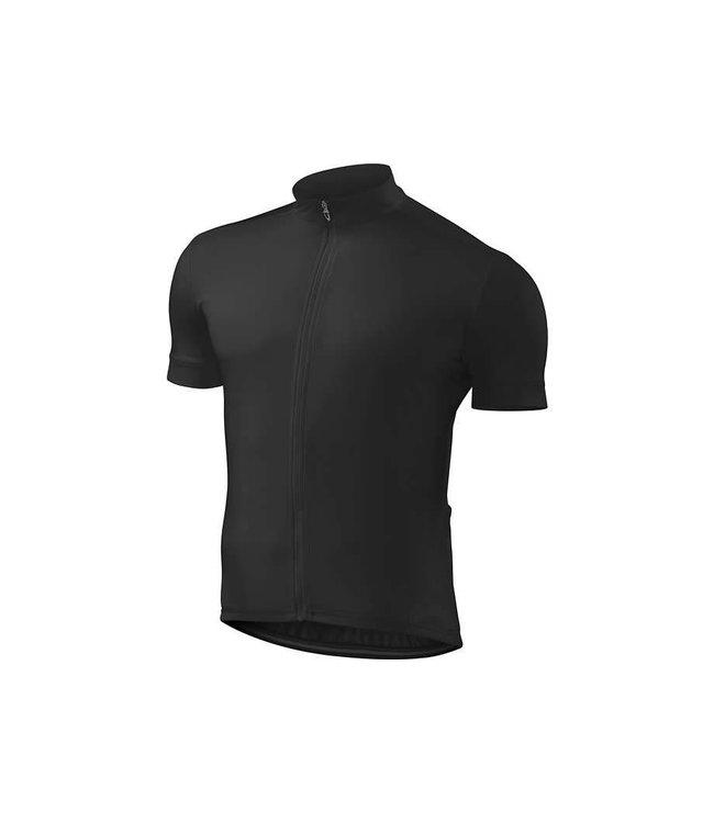 Specialized Specialized Jersey RBX Sport SS Black Medium