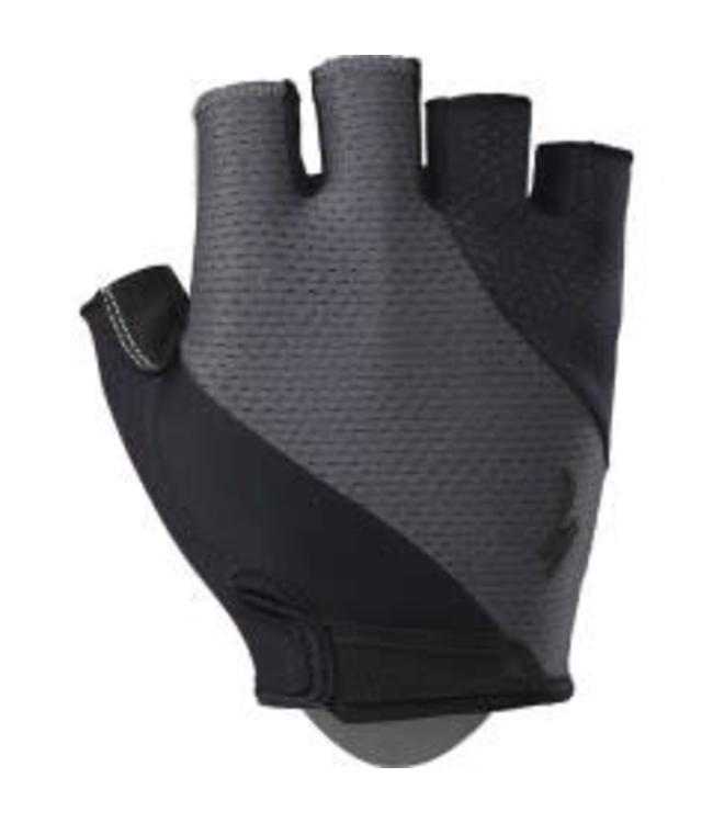 Specialized Specialized Glove BG Gel Black/Grey XXL