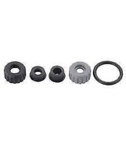 Topeak Topeak Rebuild Kit for Joe Blow Pro, Turbo & Booster