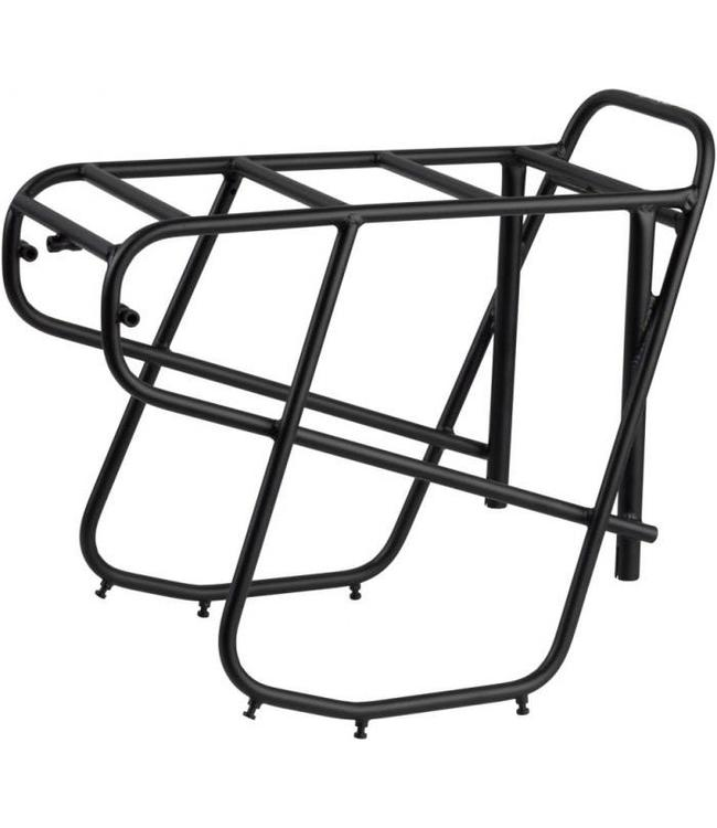 Surly Surly Rear Disc Rack