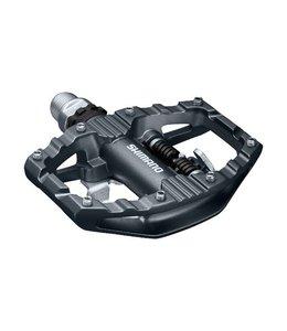 Shimano Shimano SPD Pedals PD - EH500 Explorer Flat Side / SPD