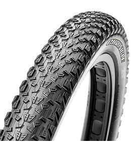 Maxxis Maxxis Tyre Chronicle 27.5 X 3 Folding M335 60 TPI