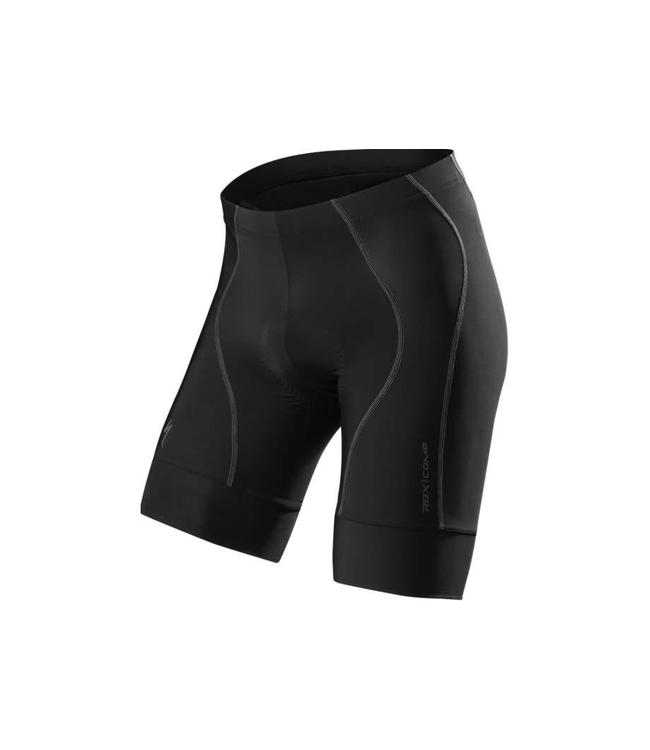 Specialized Specialized RBX Comp Short Black Small