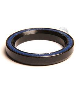 Enduro Bearings Enduro Bearing 1 1/8 36 x 45 HeadSet TH-873