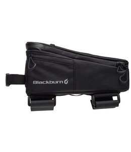 Blackburn Blackburn Bag Outpost Top Tube