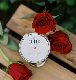 Run for the Roses Candle