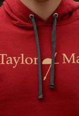 Taylor Made Hoodie