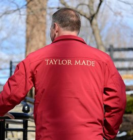 TM Men's Soft Shell Jacket