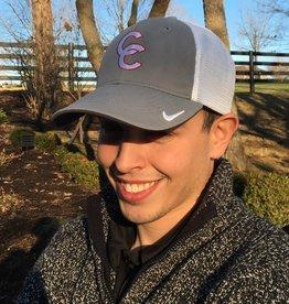 Blinkers Hat