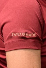 Taylor Made Ladies Polo