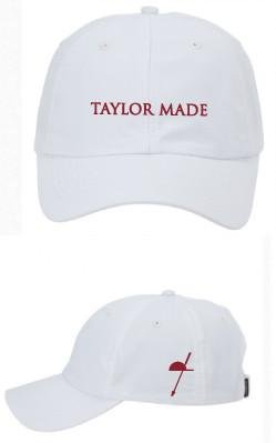 Taylor Made Heritage Hat