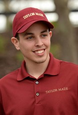 Taylor Made Heritage Cap