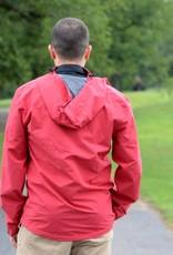 Taylor Made Rain Jacket