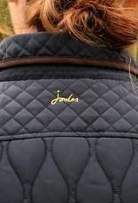 Joules Breeders' Cup Joules Vest - Ladies