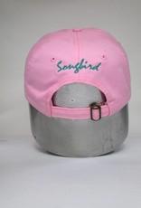 Songbird Caps