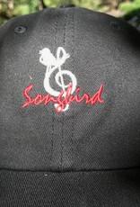 Songbird Hat