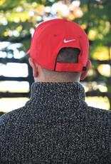 Songbird Nike Hat