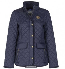 Joules Joules Newdale Breeders' Cup Jacket