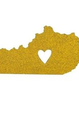State of Kentucky Magnet