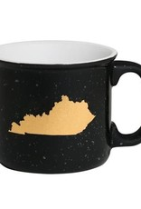 State of Kentucky Mug