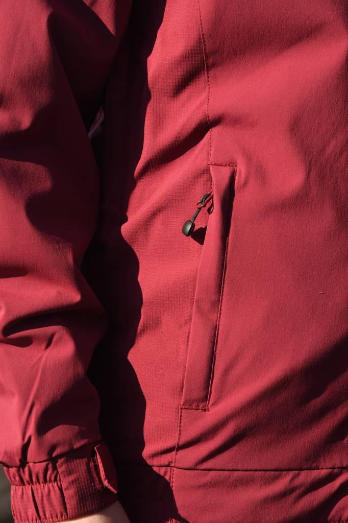Taylor Made Three Season Jacket