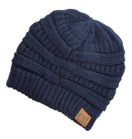 The Original C.C. Beanie CC Beanie