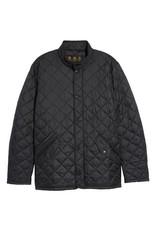 Baurbor Baurbor Chelsea Quilted Jacket - Mens