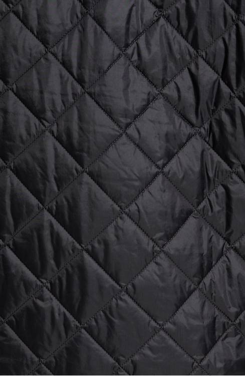 Barbour Barbour Chelsea Quilted Jacket - Mens