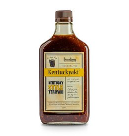 Kentucky-aki 375 ml.
