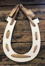 Horse Shoe Door Hanger