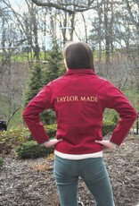 TM Soft Shell Jacket - Ladies