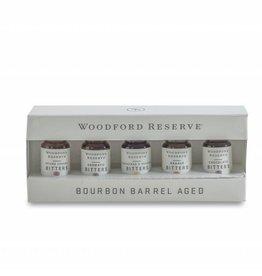 Woodford Reserve Bitters Sampler Pack