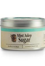 Mint Julep Sugar 10oz.