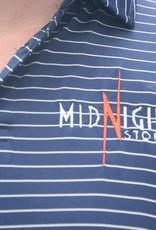 Midnight Storm Polo