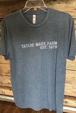 Taylor Made Farm 76' Tee