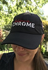 California Chrome Paramount Hat