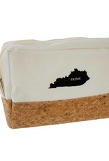 State of Kentucky Pouch