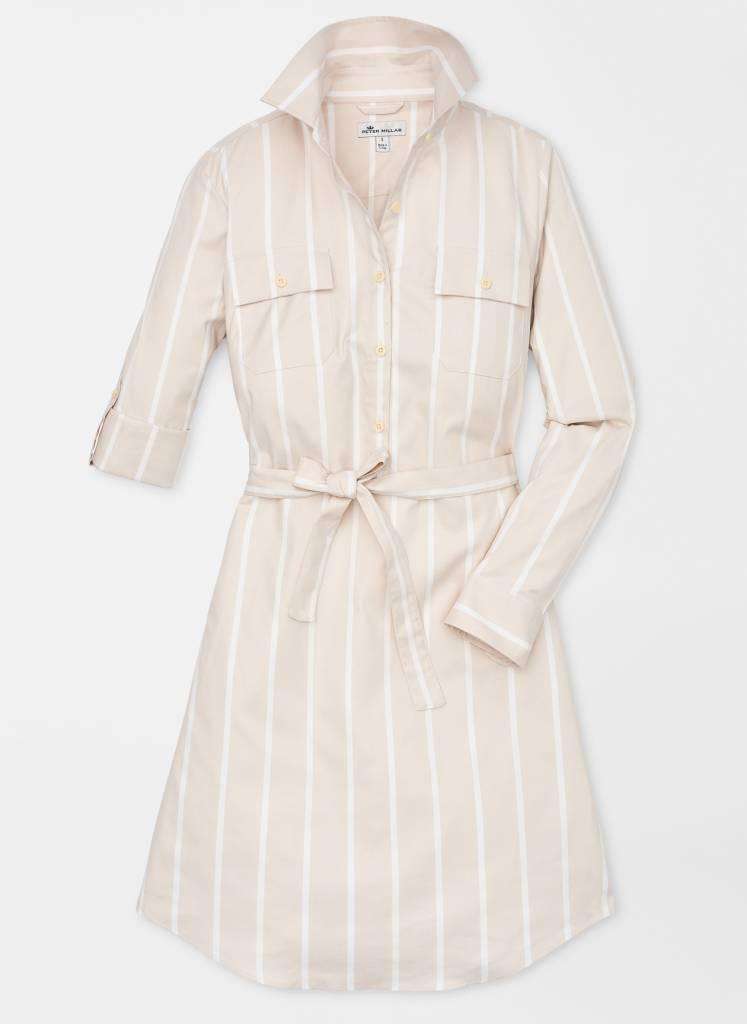 Peter Millar Taylor Made Heritage Dress