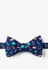 My Lucky Bow Tie