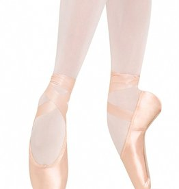 BLOCH POINTE EUROPEAN BALANCE