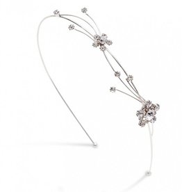 CAPEZIO SHOOTING STAR HEADBAND