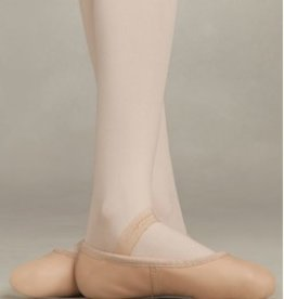 CAPEZIO TEKNIK BALLET-CHILD