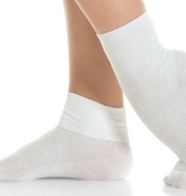 MONDOR Ankle length sock