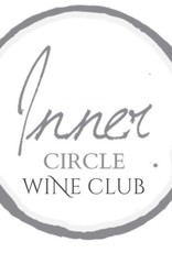The Inner Circle Wine Club