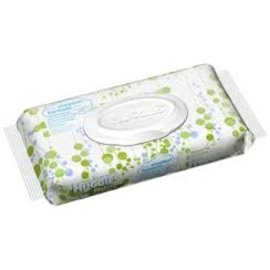 Baby Wipes- 512 count Huggies